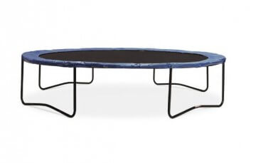 jumpsport-12-ft-powerbounce-round-trampoline-optimized