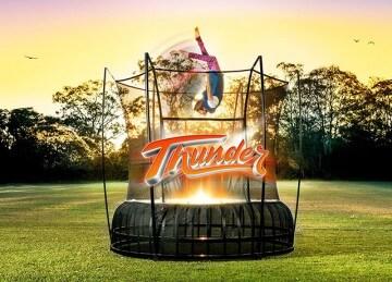 vuly-thunder-round-springless-trampoline