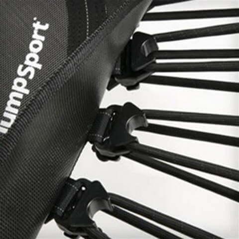 JumpSport 350 EnduroLast3