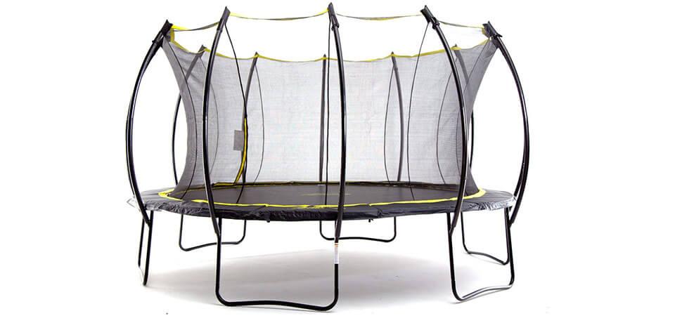 skybound stratos trampoline
