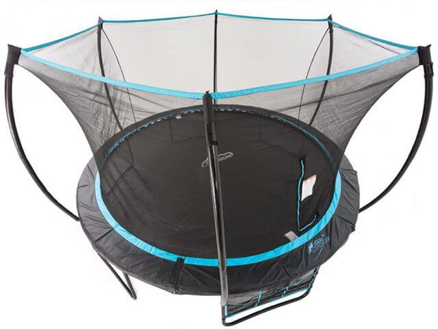 skybound-cirrus trampoline