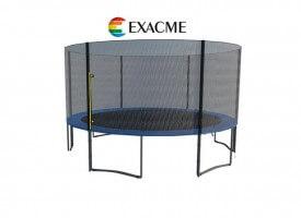 ExacMe 14ft Trampoline