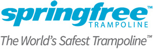 springfree logo