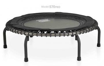 jumpsport-570-rebounder-fitness-trampoline