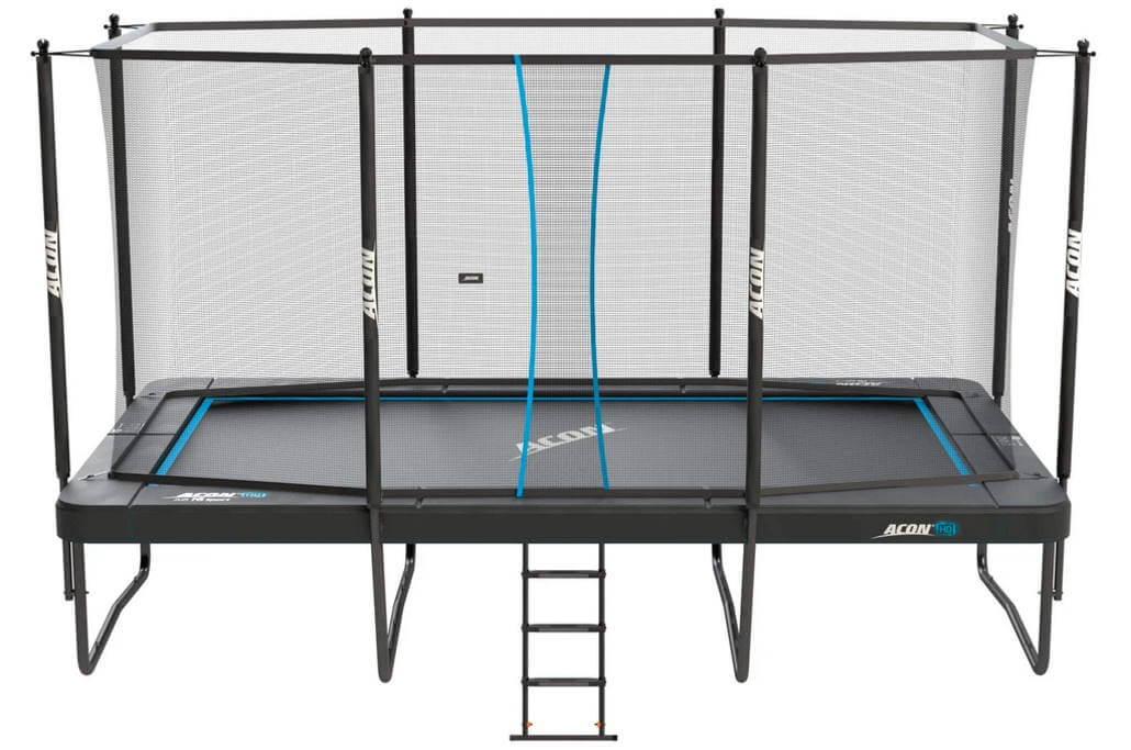 Expert Tests & Trampoline Reviews