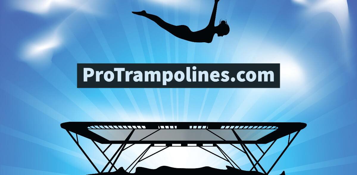 ProTrampolines United States of America