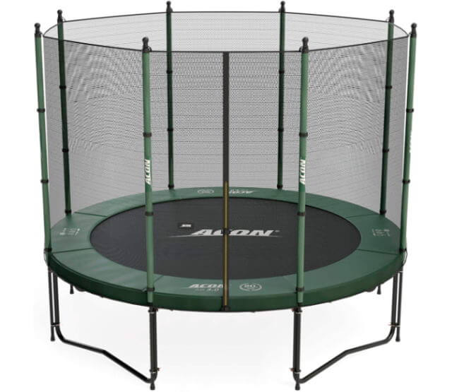 Find And Compare Trampolines Protrampolines Com