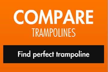 Compare Trampolines